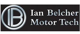 IB Motor Tech